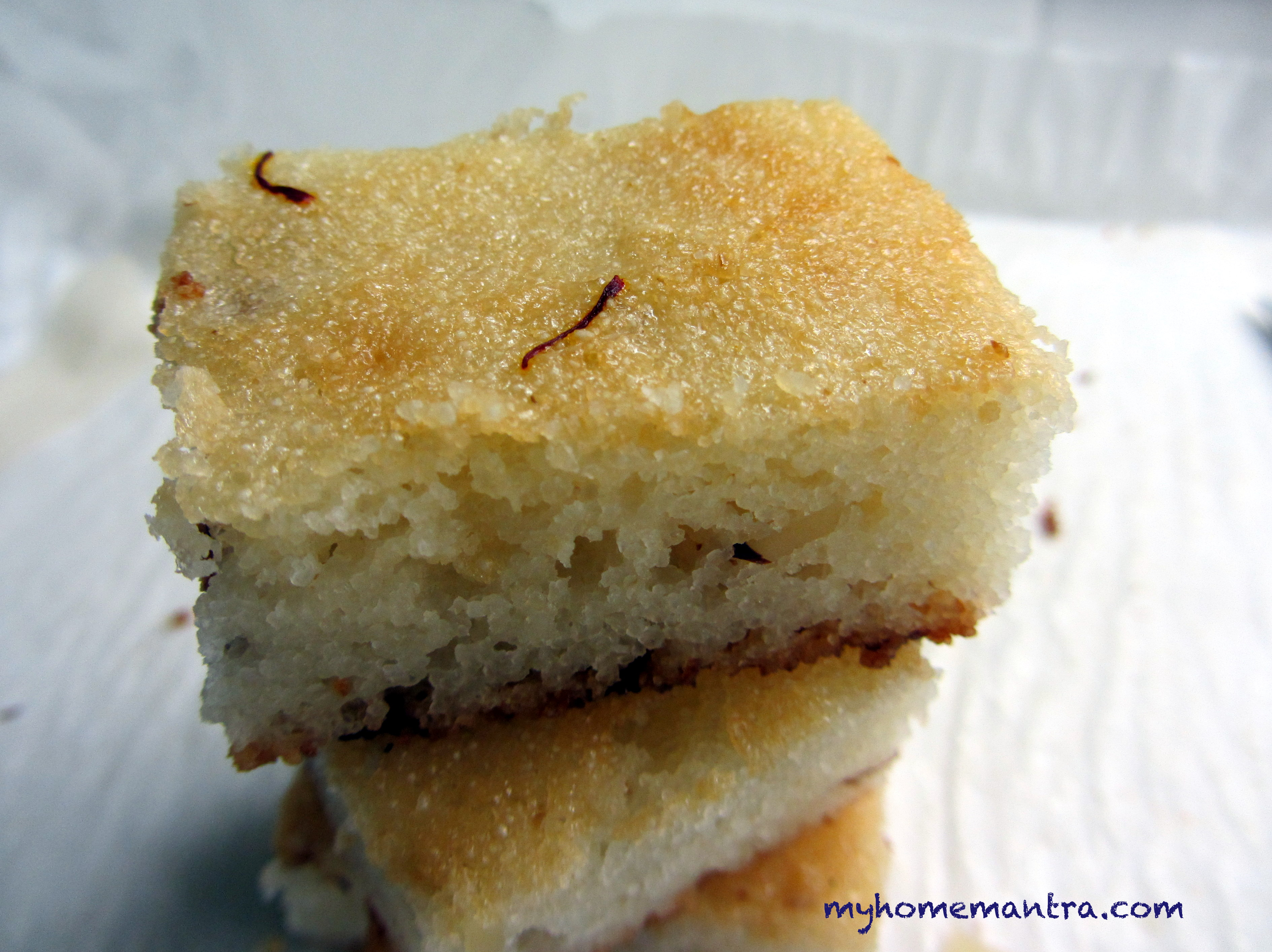Maharashtrian cake recipes