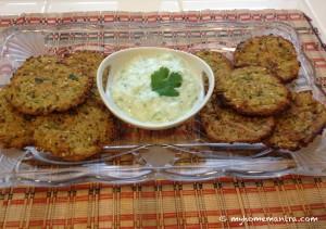 baked_falafel