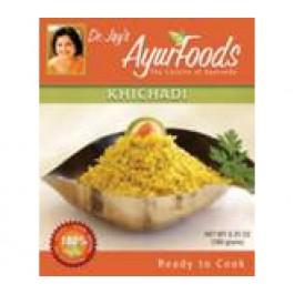 khichadi_ayurfoods