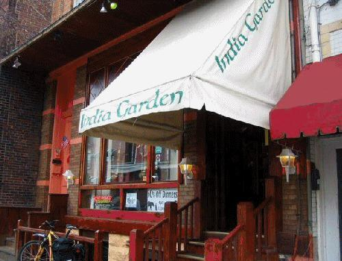 Restaurant-India-Garden-Pittsburgh