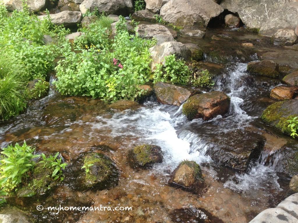 sacramento river headwaters